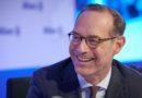 Allianz Grubu ilk çeyrekte cirosunu yüzde 4,9 arttırdı