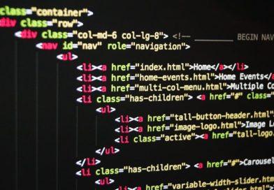 """Dijital felaket araştırması: Şirketlerin yarısı """"Benim sistemim kendini korur"""" diyor"""