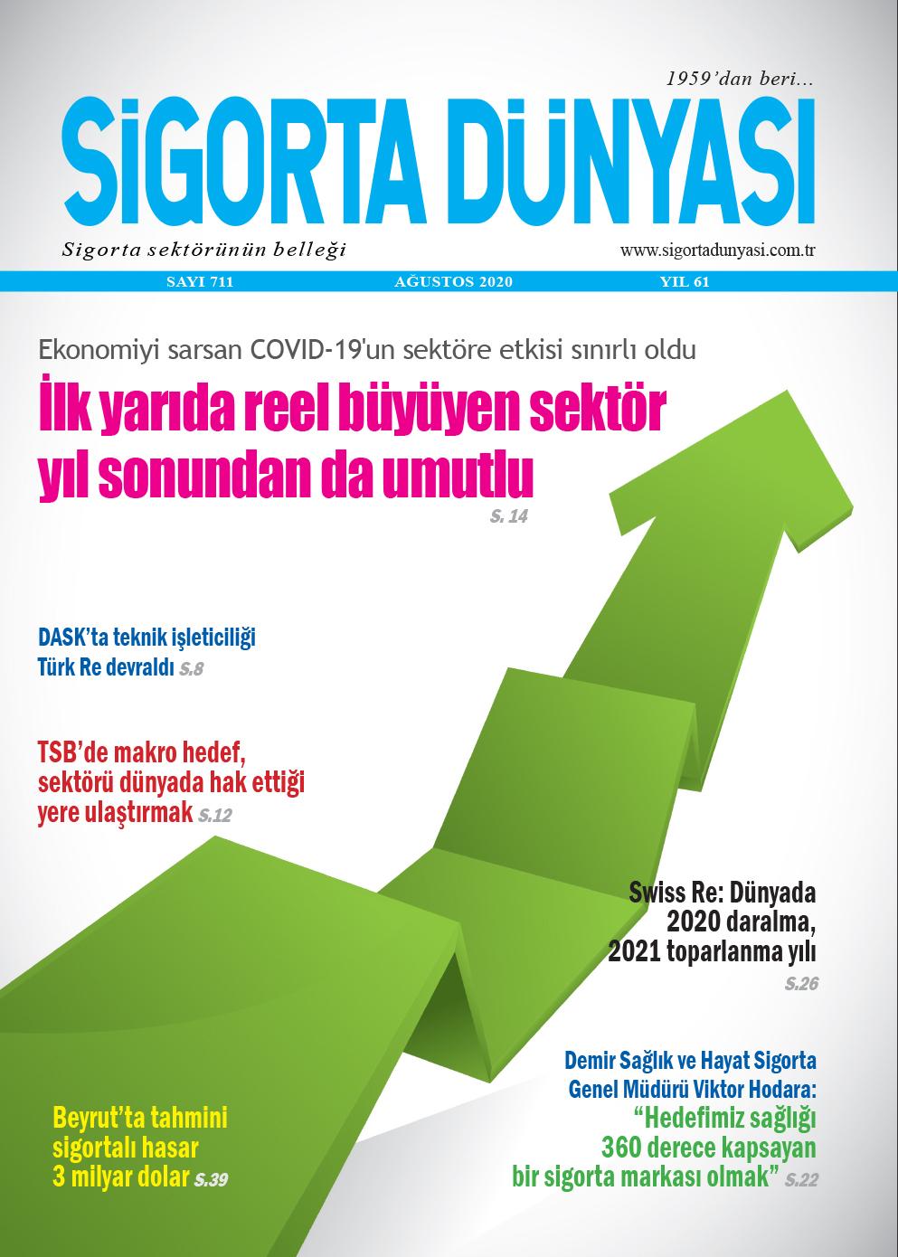 agustos-2020-pdf