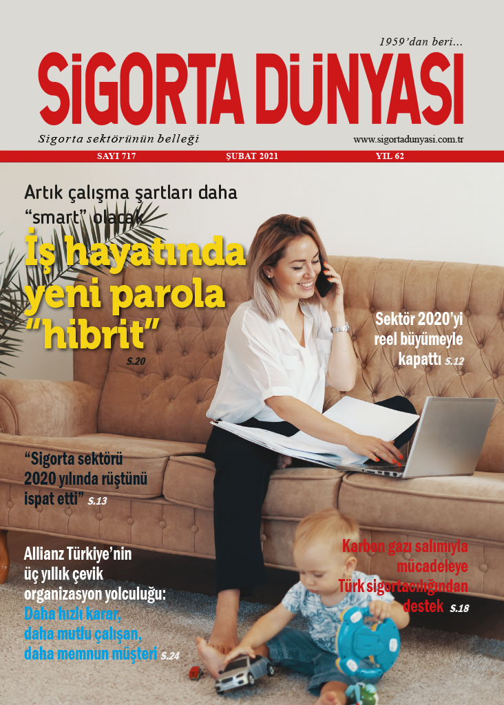 ocak-2021-pdf