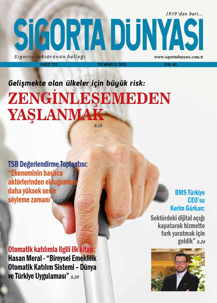 temmuz-2021-pdf