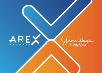 Arex Sigorta Reklam