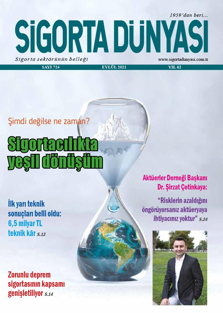 eylül-2021-pdf